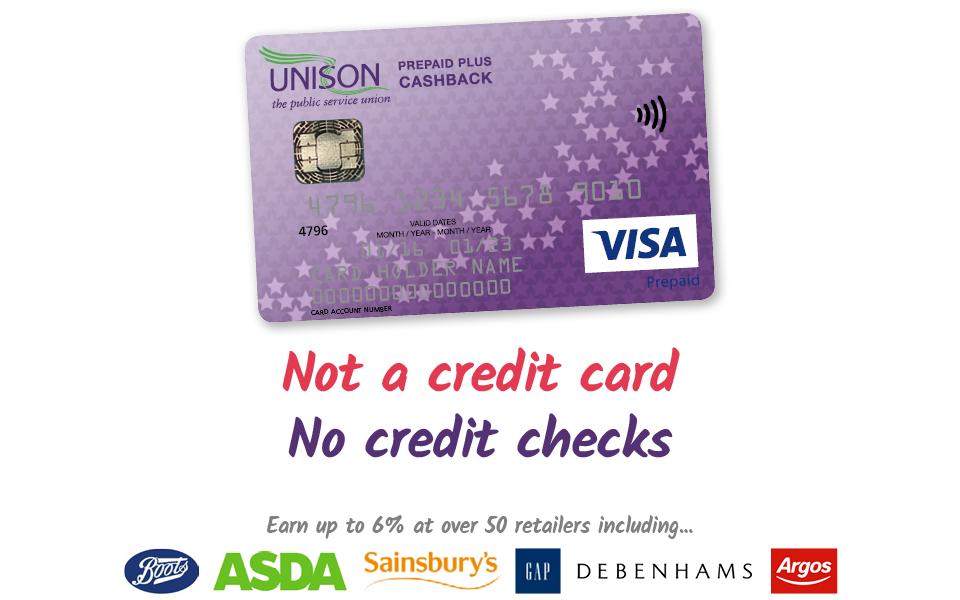 7940-UI-Header-Stacked-UNISON-card